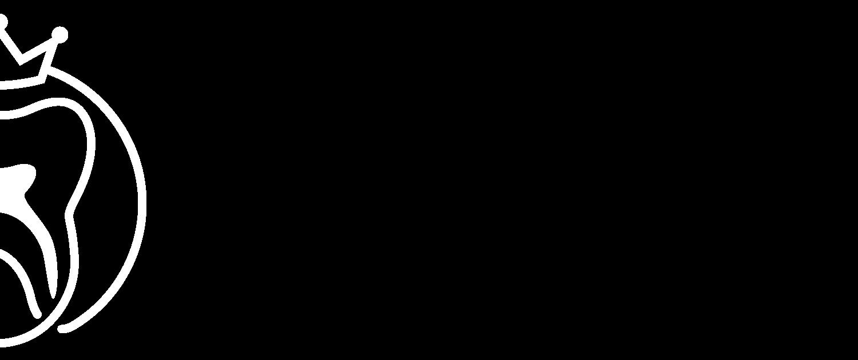 King Endo Logo 1