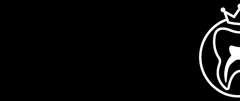 King Endo Logo 2