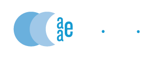 American Association of Endodontics Specialist Member