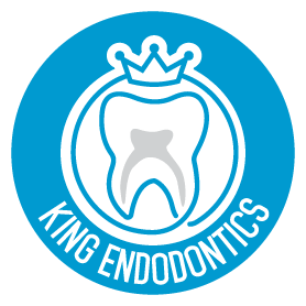King Endodontics Chicago