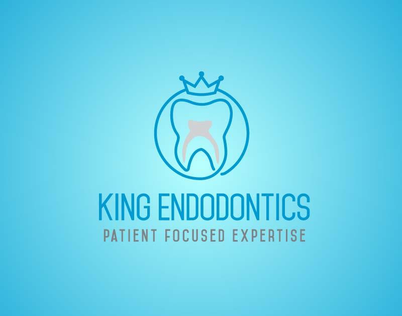 King Endodontics Mobile